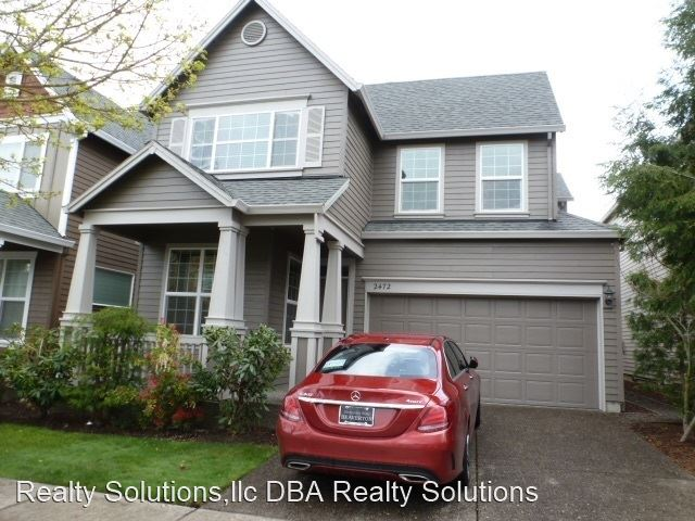2472 NW Rogue Valley Terrace